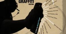 Alter Ego: A Worldwide Documentary About Graffiti Writing (2008)