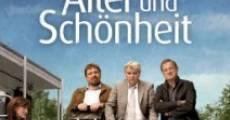 Ver película Alter und Schönheit