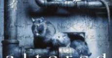 Filme completo Altered Species