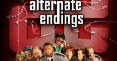 Película Alternate Endings