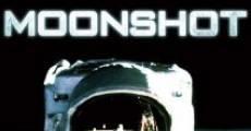 Moonshot - L'uomo sulla luna