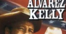 Alvarez Kelly film complet