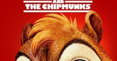 Alvin and The Chipmunks film complet