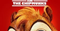 Alvin et les Chipmunks streaming