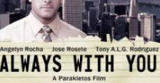 Película Always with You