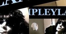 Película Amanda Ripley