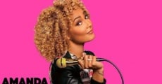Filme completo Amanda Seales: I Be Knowin'