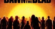 Filme completo Madrugada dos Mortos