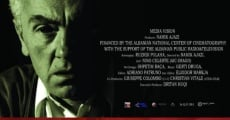Ver película Amaneti