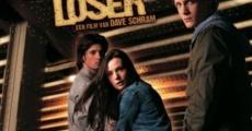 Ver película Amante o perdedor