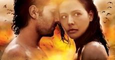 Película Amar a morir