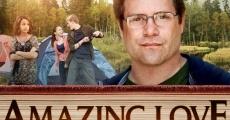 Filme completo Amazing Love