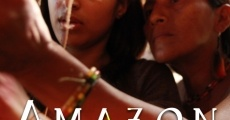 Amazon Souls (2013) stream