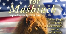 Ambassadors for Mashiach streaming