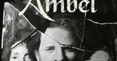 Filme completo Ambel