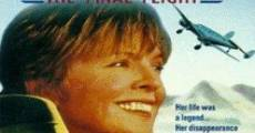 Amelia Earhart - L'ultimo viaggio
