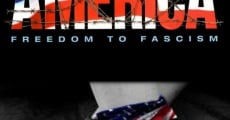 Película America: Freedom to Fascism