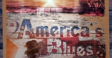 Película America's Blues