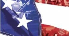 America's Choice (2008) stream