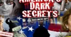 America's Dark Secrets Documentary streaming