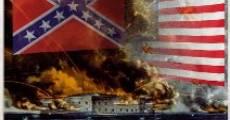 Película America's Iliad: The Siege of Charleston