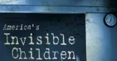 Película America's Invisible Children: The Homeless Education Crisis in America