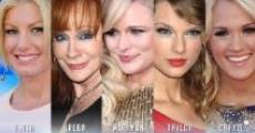Película America's Sweethearts: Queens of Nashville