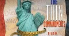 America the Beautiful 2: The Thin Commandments (2011) stream