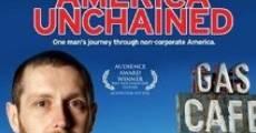 Película America Unchained
