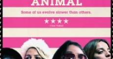 Película American Animal