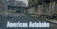 Ver película Autopista americana