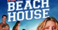 American Beach House streaming
