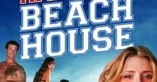 Filme completo American Beach House