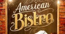 Película American Bistro