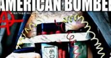 Película American Bomber