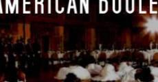 Película American Boule'