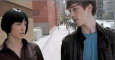 American Bullies (2013) stream