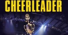 American Cheerleader (2014) stream