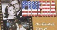 Película American Cinema: Film Noir