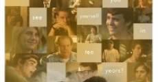 Película American Cliche