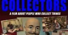Película American Collectors