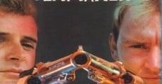 Película American Commando 3: Savage Temptation