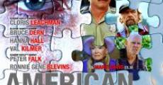 American Cowslip film complet