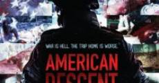 Película American Descent