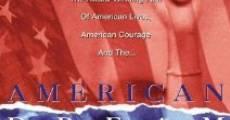 Filme completo American Dream