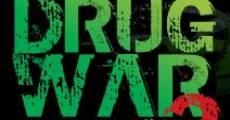 Película American Drug War 2: Cannabis Destiny