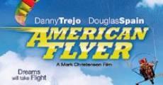 American Flyer (2010) stream