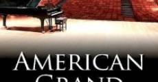 American Grand (2013) stream