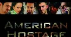 Película American Hostage