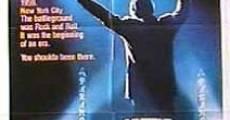 Filme completo Viva o Rock'n Roll